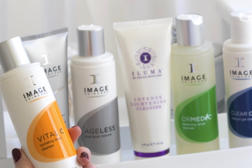 Image Skin Care Christchurch