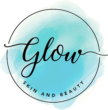 Glow Skin and Beauty Cashmere